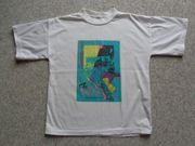 Kinderbekleidung Shirt T-Shirt Gr 140
