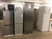 Kühlschränke Neu ab 239