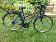 Stabiles hochwertiges 28 Fahrrad Fahrradmanufaktur