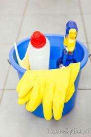 Suche Arbeit Als Haushalshilfe