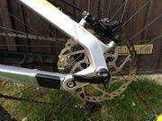 E-Bike Haibike XDURO AMT RX