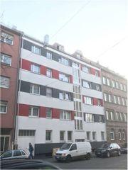 Provisionsfreie 3 Zimmerwohnung 75 qm -