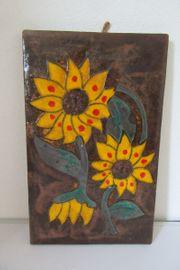 Ruscha Keramik