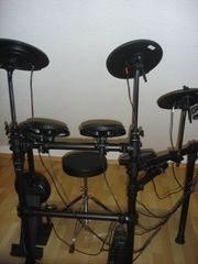 super Digital Drum für zu