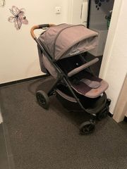 Linello Buggy
