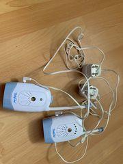 Babyphone von BabyOne - top erhalten