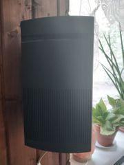 Bose Lautsprecher Boxen Model 100