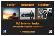 www privatchauffeur de Wir bieten