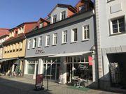 Attraktive Ladenfläche in der Wilhelmstraße