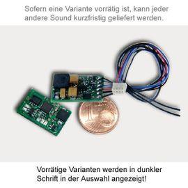 Dietz El micro-IS4 V2 EL-182-V2: Kleinanzeigen aus Ettlingen - Rubrik Modelleisenbahnen