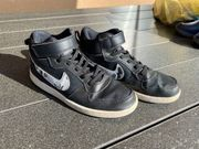 Kinderturnschuhe Nike