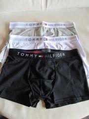 Tommy Hilfiger Unterhosen Boxershorts in