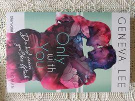 Allgemeine Literatur und Romane - 3 x Girls in Love