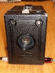 Box Tengor 54 2 Zeiss