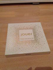NEU Jouer - Powder Highlighter Trio