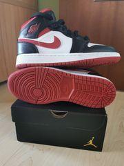 Air Jordan 1 Gr 36