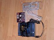IOMEGA ZiP Laufwerk Disketten Drive