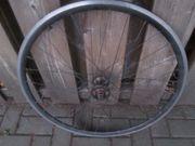 Fahrrad Rennrad 28 zoll