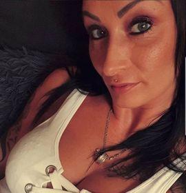 Erotik sie frankfurt sucht ihn Kontakte Für