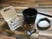 Inhaliergerät für Pferde Impex-Horsecare II-T