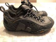 Outdoor Schuhe Marrell