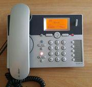 Telefon Sinus PA 101 Telekom