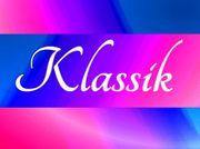 Suche Klassik-Musiker für meine Neukompositionen
