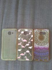 Handyhüllen für Samsung Galaxy A5