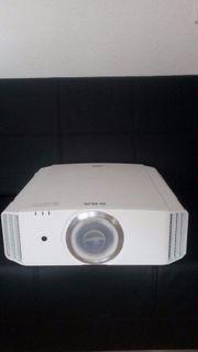 JVC DLA-X500RBE 3D 4K e-shift3