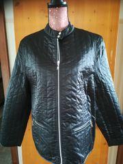 Jacke schwarz von Bonita