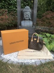 Louis Vuitton Tasche Turenne pm