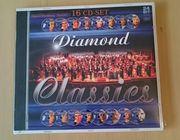 CD - SET Klassik