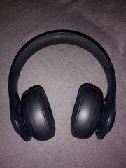 JBL Everrest 300 Bluetooth Kopfhörer