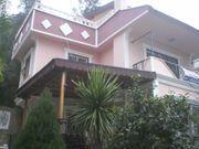 Ferienhaus in Izmir Kusadasi