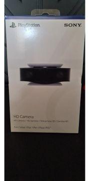 Neu Playstation 5 HD Camera