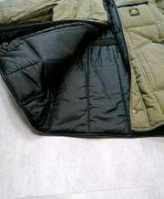 Refrigiwear Parka Thermojacke Waterproof Jacke