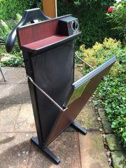 Hosenbügler Corby5000 Electric Trouser Press