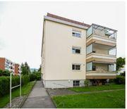 Schöne 3Zimmerwohnung in Dornbirn