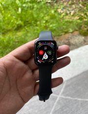 Apple Watch 6 Serie 44