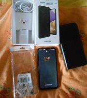 Verkaufe Samsung Galaxy A32 5G