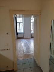 30m2 Wohnung in Wien zu