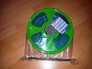 Hamsterrad Trixie 61011 Laufrad Kunststoff