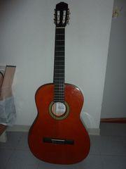 Akustikgitarre 1 1 24EUR VHB