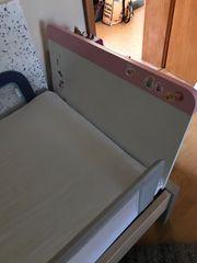 Bett Kinderbett