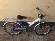 Kinder Fahrrad Mifa 20 Zoll