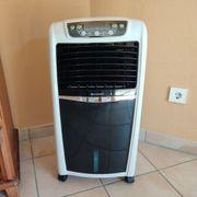 Neu - Kesser 4in1 Klimaanlage Klimagerät