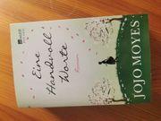 Romane von Jojo Moyes