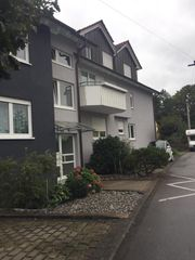 Filderstadt 2 5 Zi Maisonette