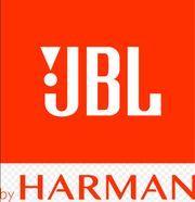 JBL Xtreme 2 - tragbarer Bluetooth Lautsprecher