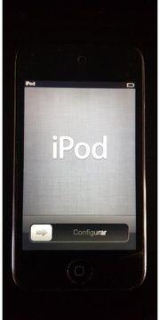 IPOD 4G 32GB